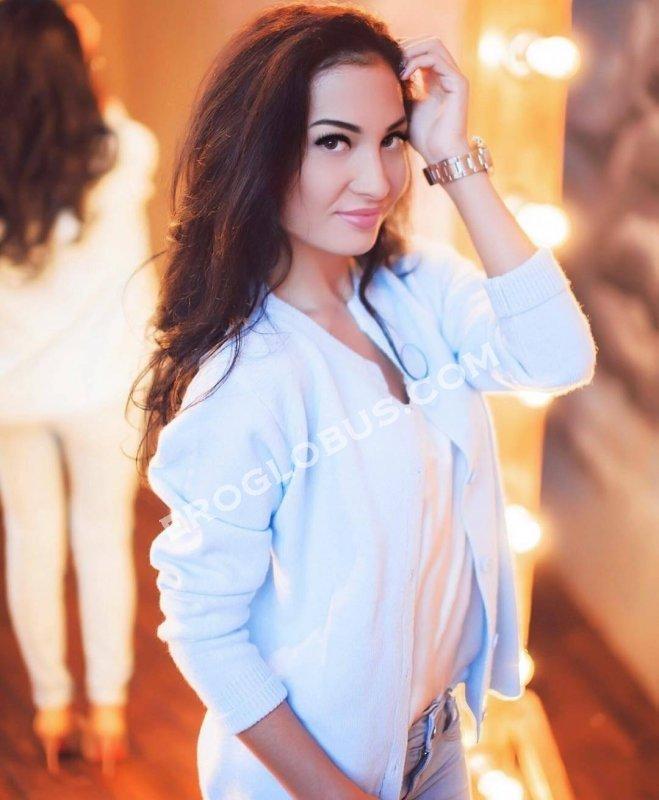 Маша, 24