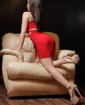 Татьяна, 23