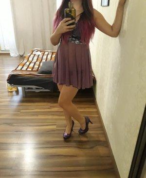Лия, 23