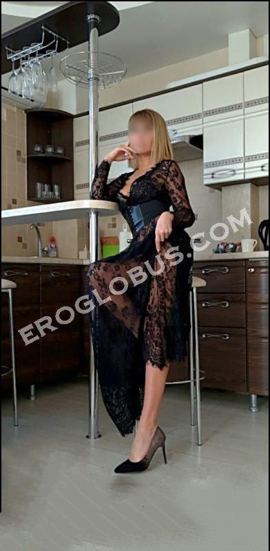 Мария, 38
