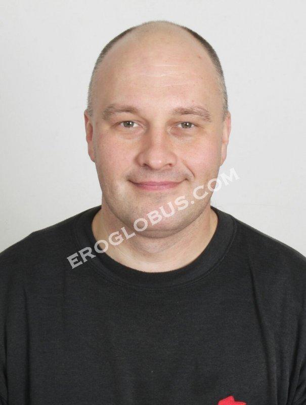 Олег, 38